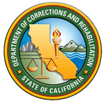 NEW_CDCR_Academy_cat151750.png