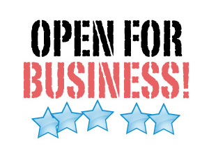 OPEN-FOR-BUSINESS-300X210.jpg