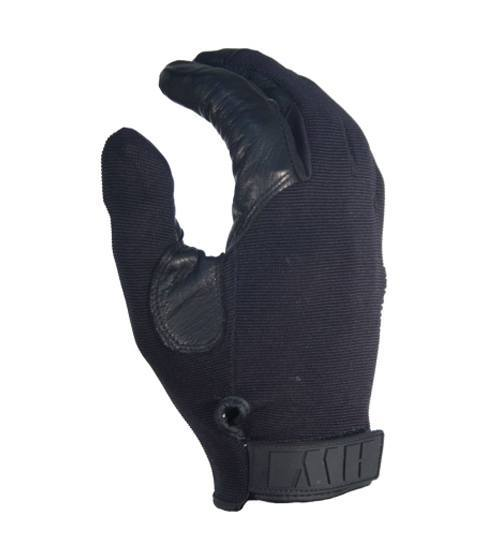 Duty Gloves - Puncture / Cut Resistant-Other Brands