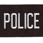 CA Police