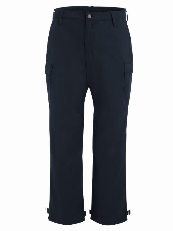 CAL FIRE Dual Compliant Tactical Pant Midnight Navy FP62MN-Workrite® Fire Service