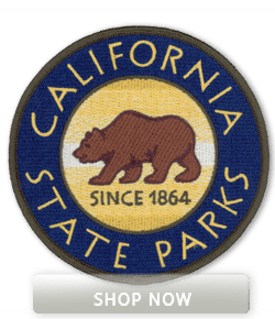 California State Parks Uniforms