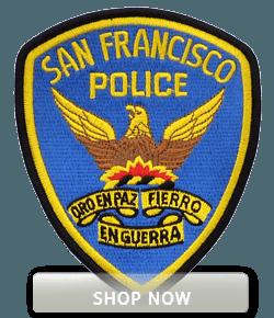 SF_POLICE_KHAKI_v1.png