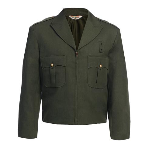 United Uniform Dress Coats