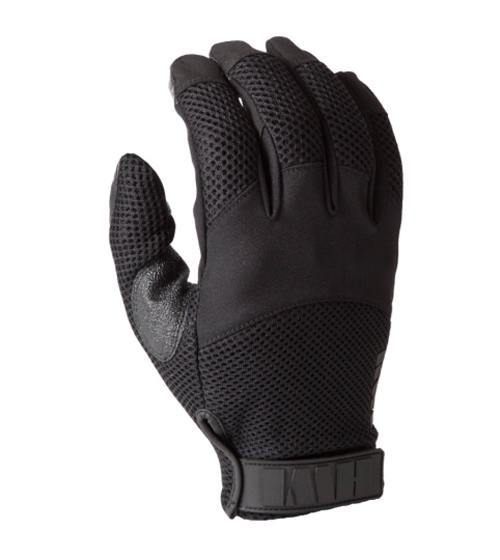Duty Gloves - Unlined Touchscreen-Other Brands