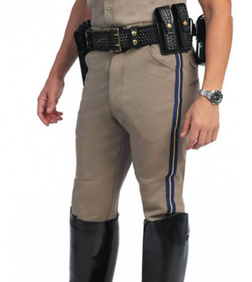Buy Chp Motor Breeches 100 Worsted Wool Other Brands
