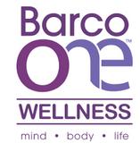 Barco Wellness