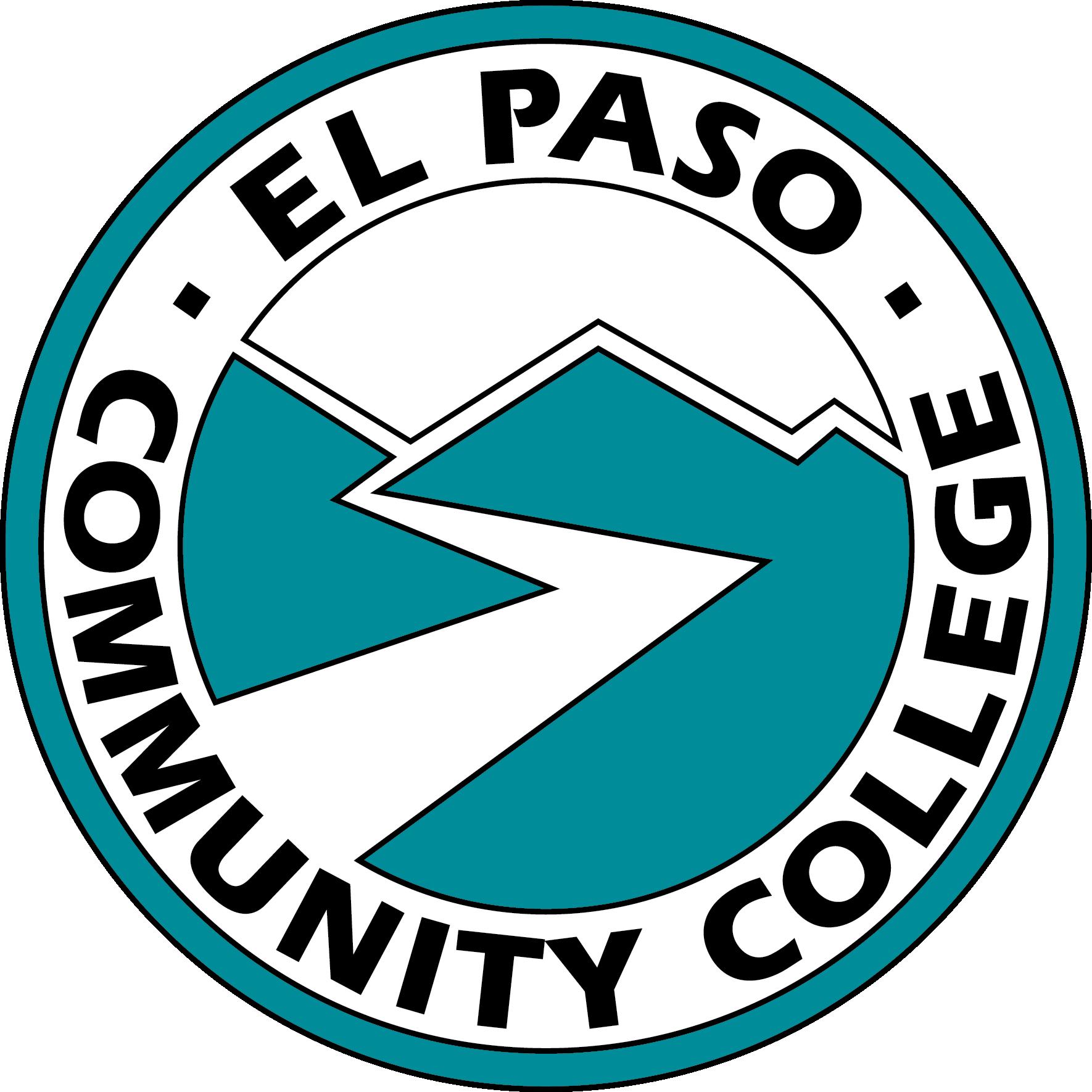 EPCC_logo-png165557.png