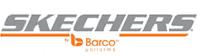 Barco Skechers