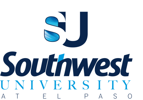 Southwest_Logo_Oficial_5gy7239d_53tpwchz165532.png