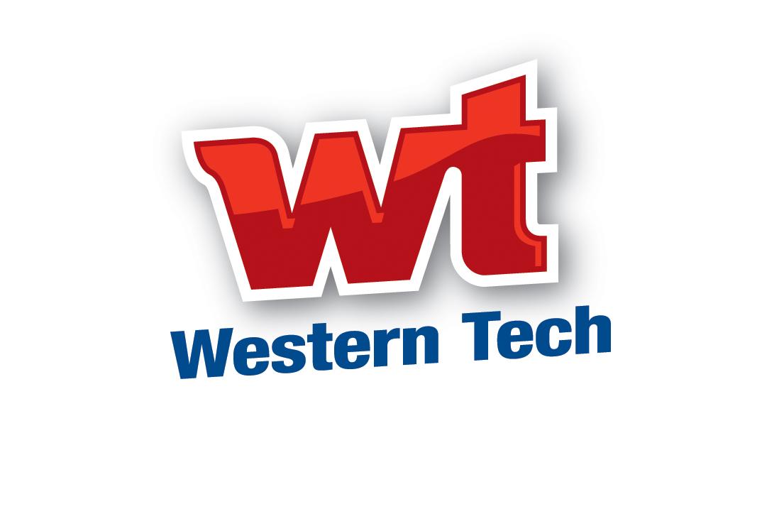 WT_Logo_Vert_RGB165505.jpg