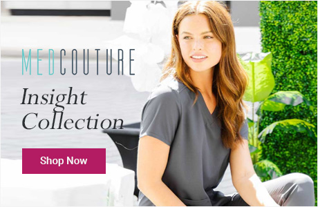 medcouture insights