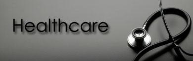 healthcare115853.jpg