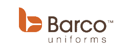 logo_barco111944.png