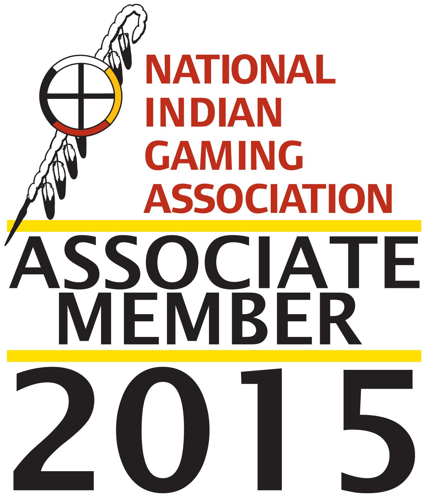 NIGA_2015_member_LOGO103741.jpg