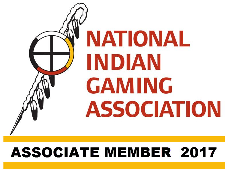 NIGA_Member_2017_image.jpg