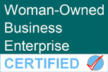 Woman-Owned-Business.jpg