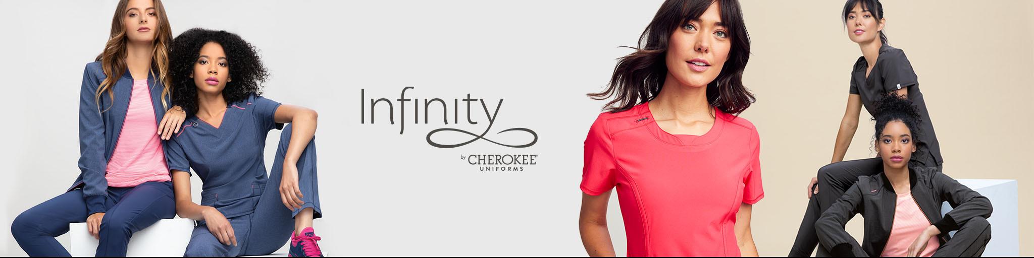CherokeeInfinityApril2019.png