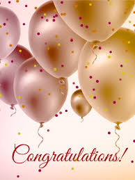 congratulations201748.jpg
