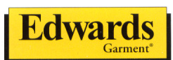 edwards_garment_logo_1_235752.jpg