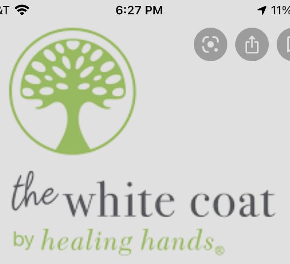 healinghandslogo.jpg