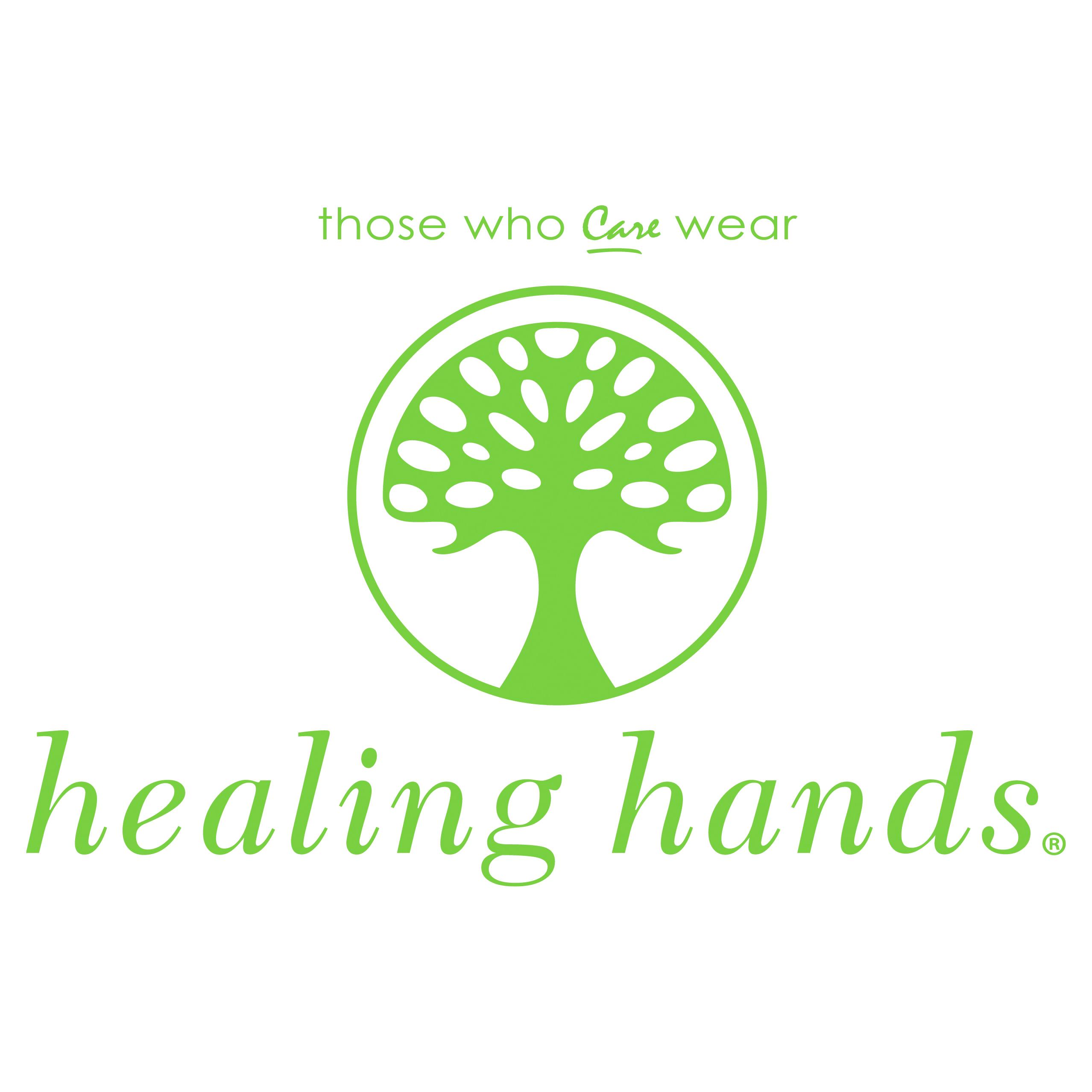 HealingHandslogoclean.jpg