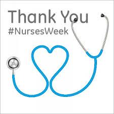 nursesweekthankyou225540.jpg
