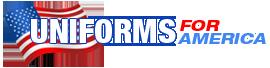 uniformsforamerica_511171818.png