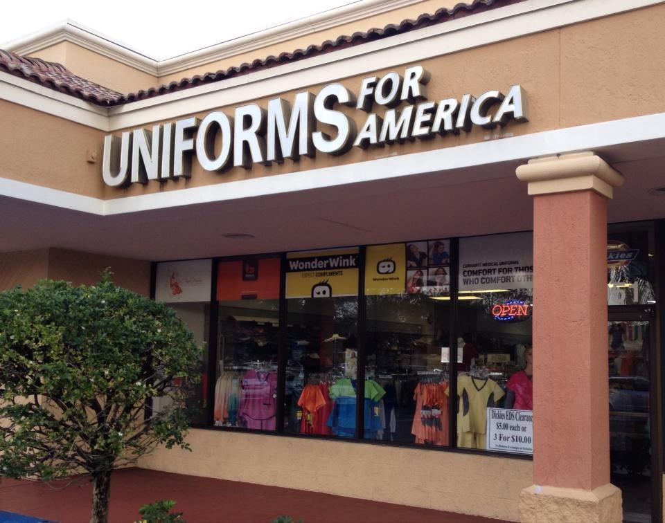 uniformsforamericastorefrontafterreno030514.jpg