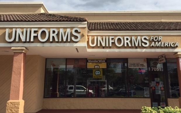 uniformsforAmericastorefrontNov252015.jpg