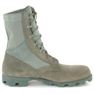 Sage Panama Boot-Altama