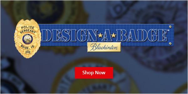 blackinton-badge.jpg