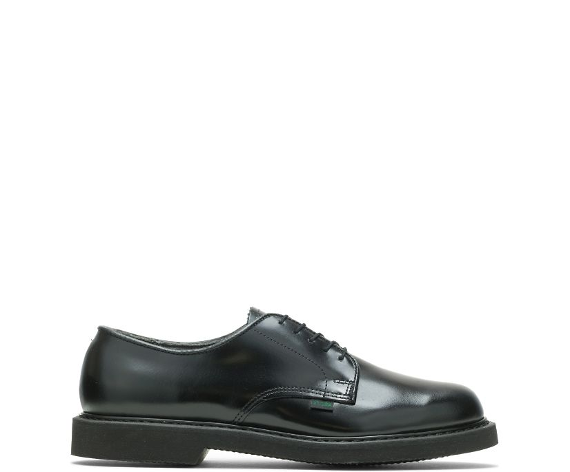 Men's Lites Oxford-Bates Footwear