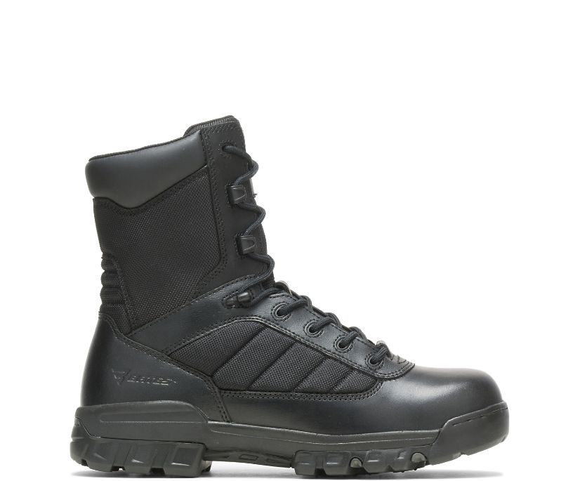 "Men's 8"" Tactical Sport Boot-Bates Footwear"