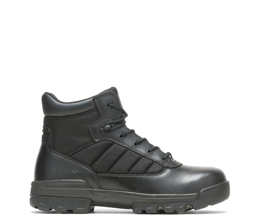 "Men's 5"" Tactical Sport Boot-Bates Footwear"