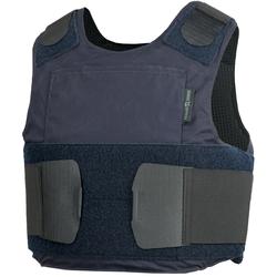 Equinox Women's Concealable Ballistic Body Armor Carrier-Armor Express