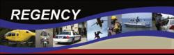 Regency Police Supply