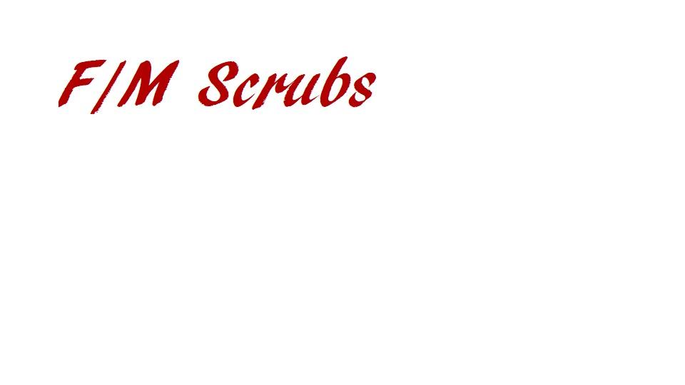 fmscrubs