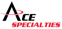 Ace Specialties