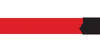 wolverine_logo.png