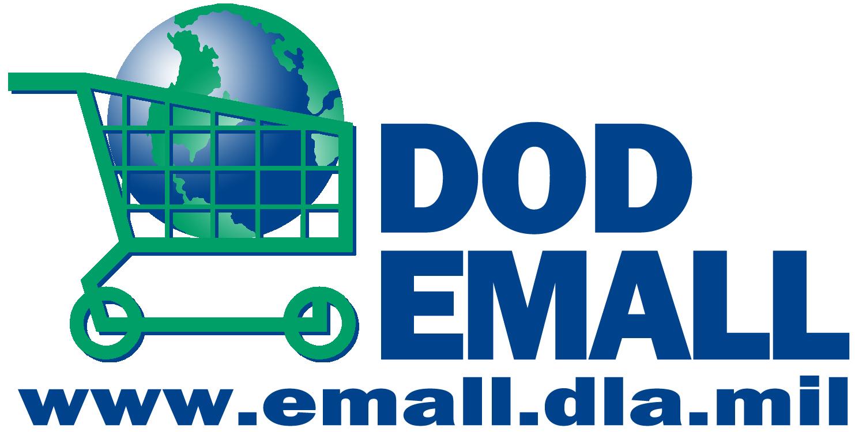 EMALL_Logo_Official_URLjpg164.jpg