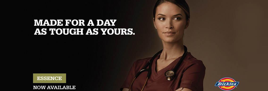 Dickies Medical