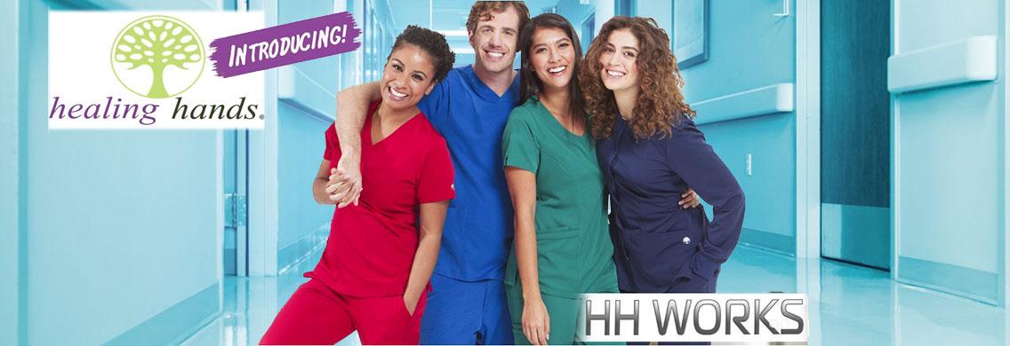 HealingHandsWorkApril2019banner.jpg
