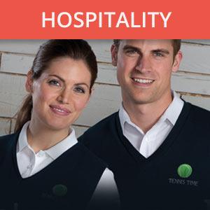 hospitaility.jpg