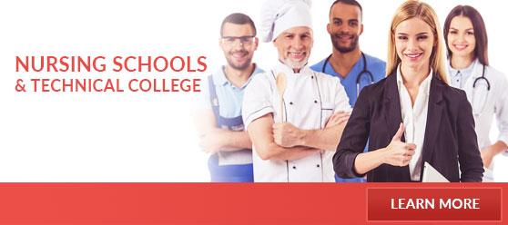 nursing-schools-and-technical-college.jpg