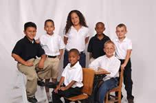 school_uniform_models_elementaryjpg1070.jpg