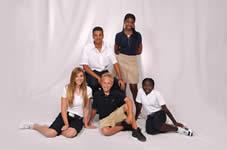 school_uniform_models_middlejpg905.jpg