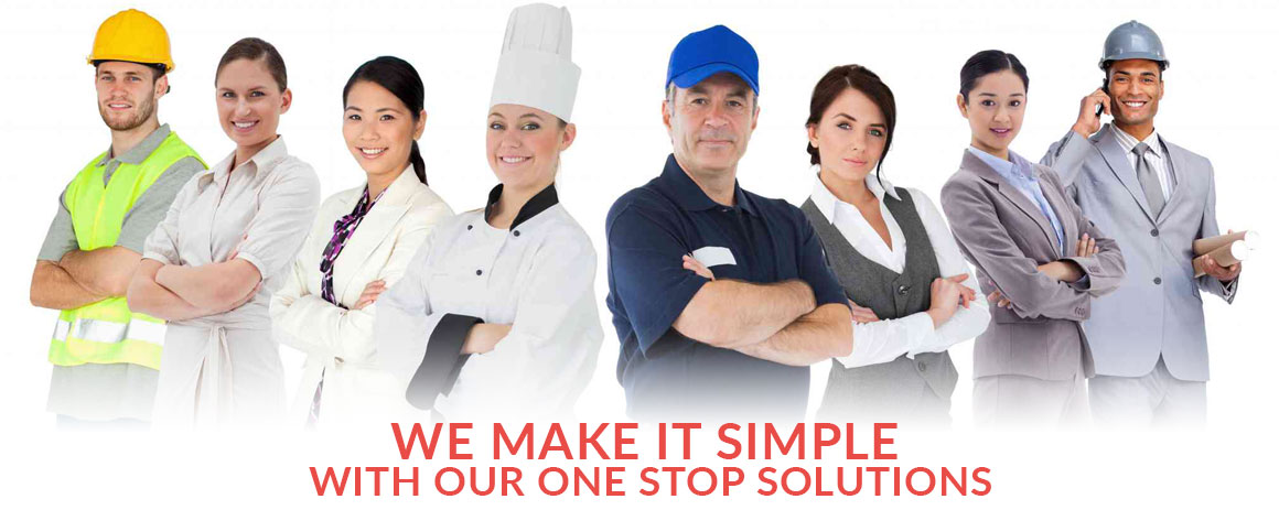we-make-it-simple185923.jpg