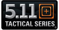 5-11-tactical-logo023911.jpg