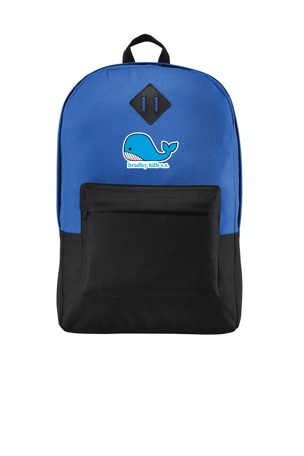 Port Authority ® Retro Backpack-Port Authority